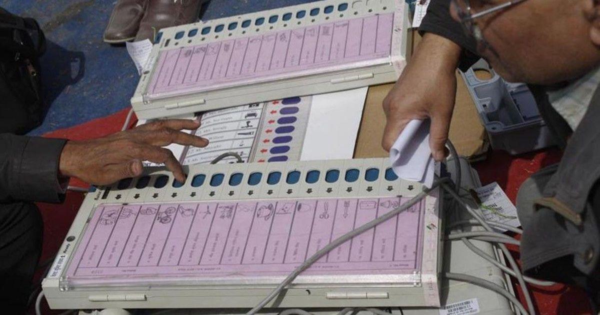 BJP sweeps Mira-Bhayandar Municipal polls, cruises past NCP and Shiv Sena
