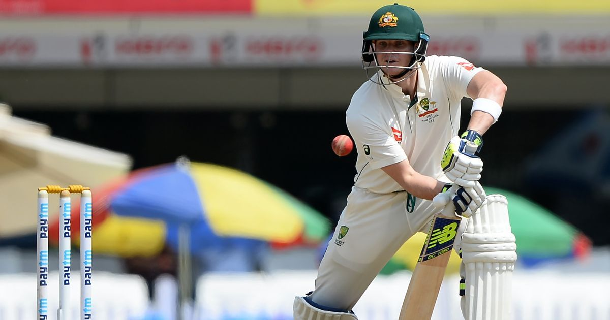 I'm sure India are hurting a little bit, says Australia captain Steve Smith after Ranchi draw