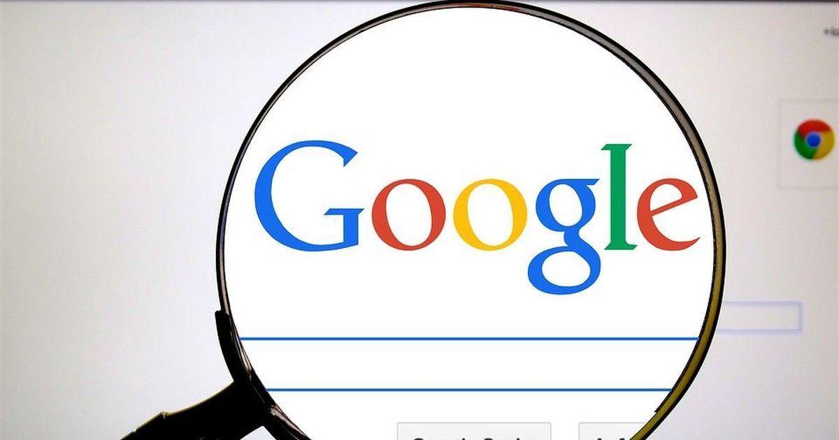 क्यों भारतीय प्रतिस्पर्धा आयोग ने गूगल पर 136 करोड़ रु का जुर्माना लगा दिया है