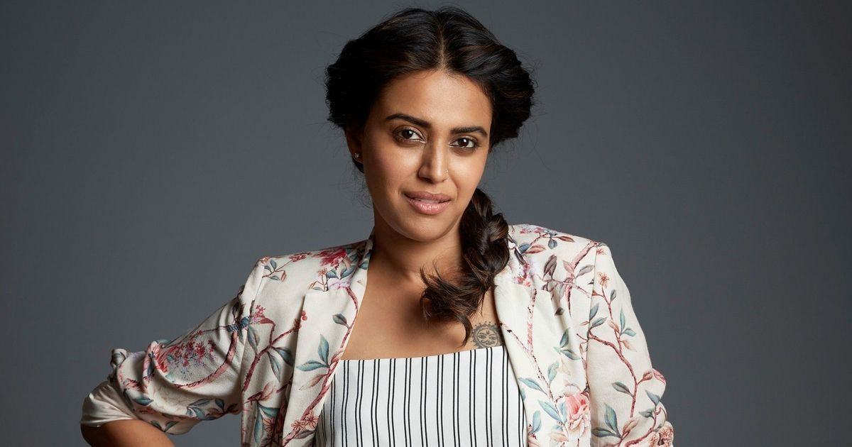 Amazon India deletes actor Swara Bhasker's tweet endorsing the company after Twitter outrage