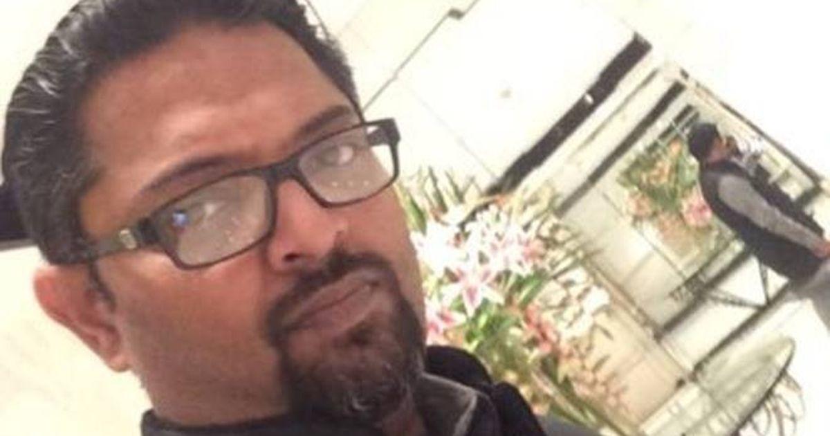 गोवा में कांग्रेस के एक और विधायक ने पार्टी छोड़ी, कहा - राहुल गांधी को नेता नहीं मान सकता