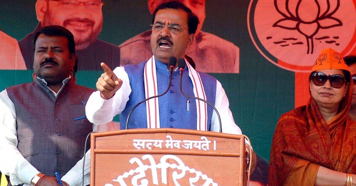 उत्तर प्रदेश सरकार की किरकिरी, कई मंत्रियों ने महीनों पहले ही गुरु नानक जयंती की बधाई दे डाली