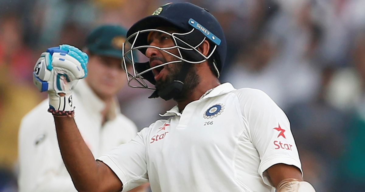 India vs Australia: It's time Virat Kohli and India gave Pujara the respect and love he deserves