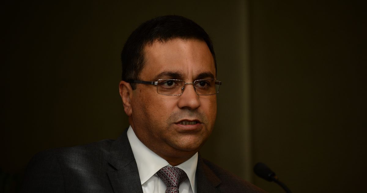 Rahul Johri case: CoA members, BCCI treasurer Anirudh Chaudhry depose before probe panel