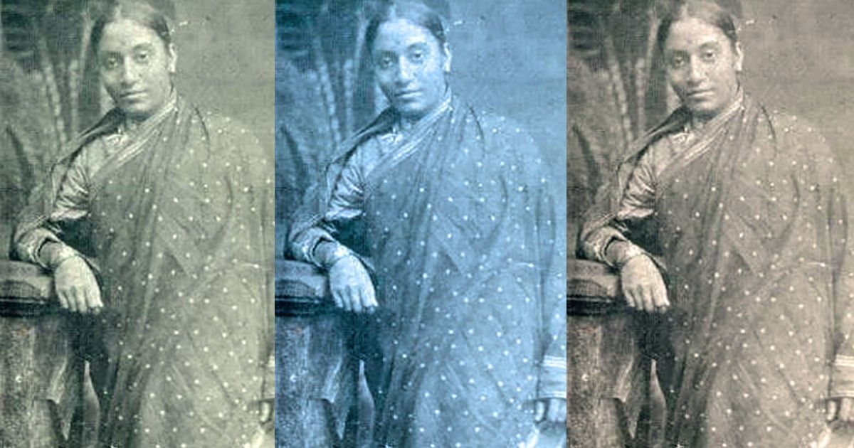 The 19th-century women doctors of India whose pioneering work has been forgotten by history