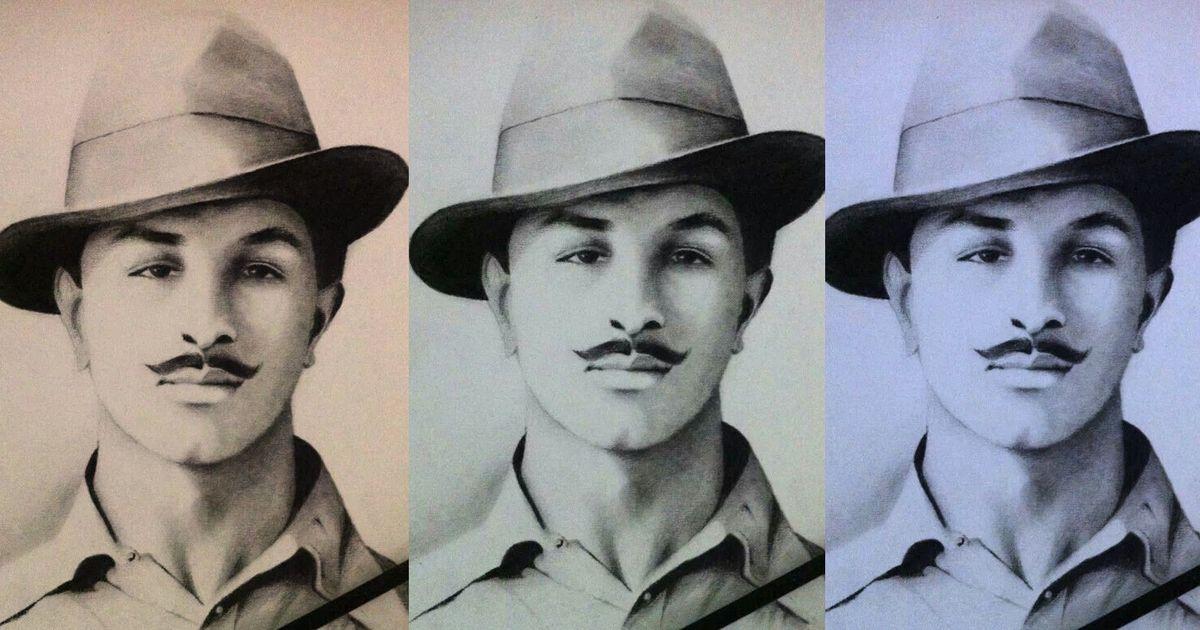 फांसी के 86 साल बाद भगत सिंह को निर्दोष साबित करने के लिए लाहौर हाई कोर्ट में याचिका दायर