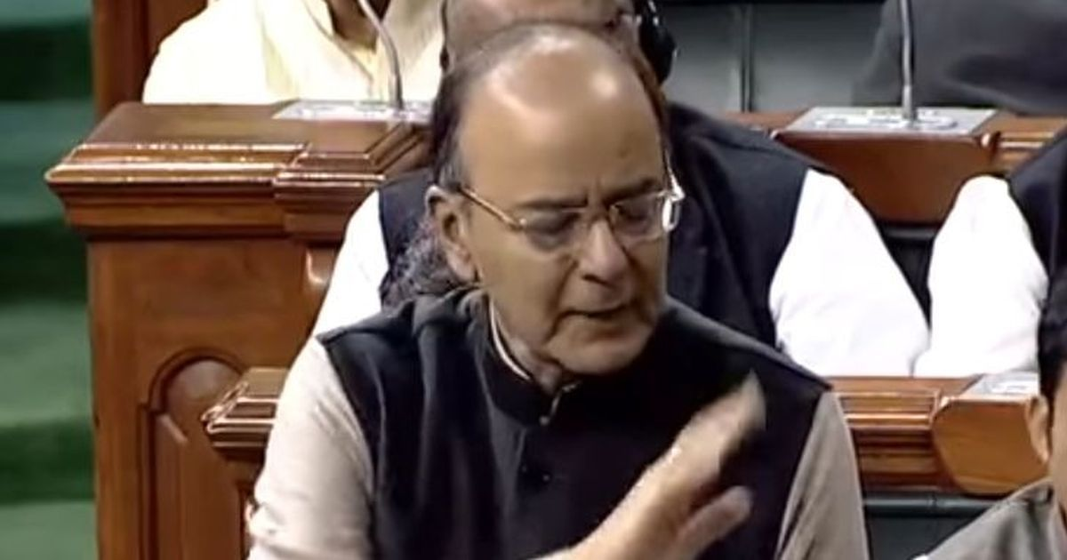 GST Rates Finalized: Travel Gets Cheaper, Health & Education Exempted