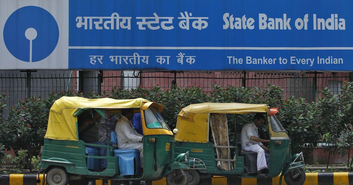 बैंकों ने संकेत दे दिया है कि कर्ज अब सस्ता होने के बजाय महंगा होता जाएगा