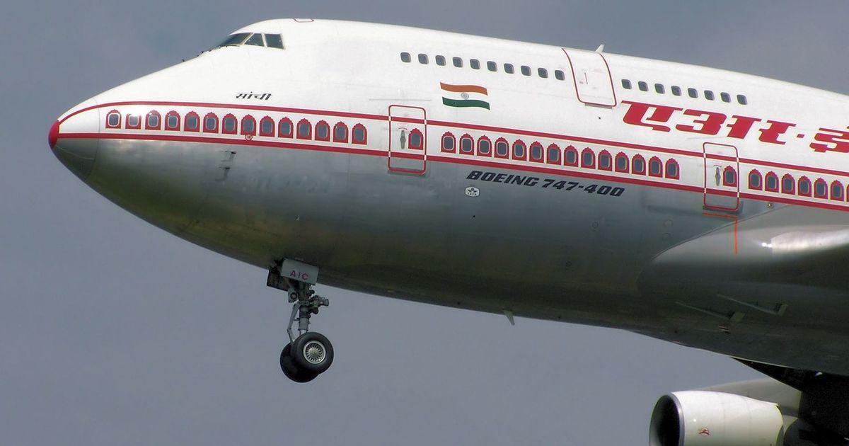 क्या एयर इंडिया अपने एक तिहाई कर्मचारियों की छंटनी करने जा रही है?
