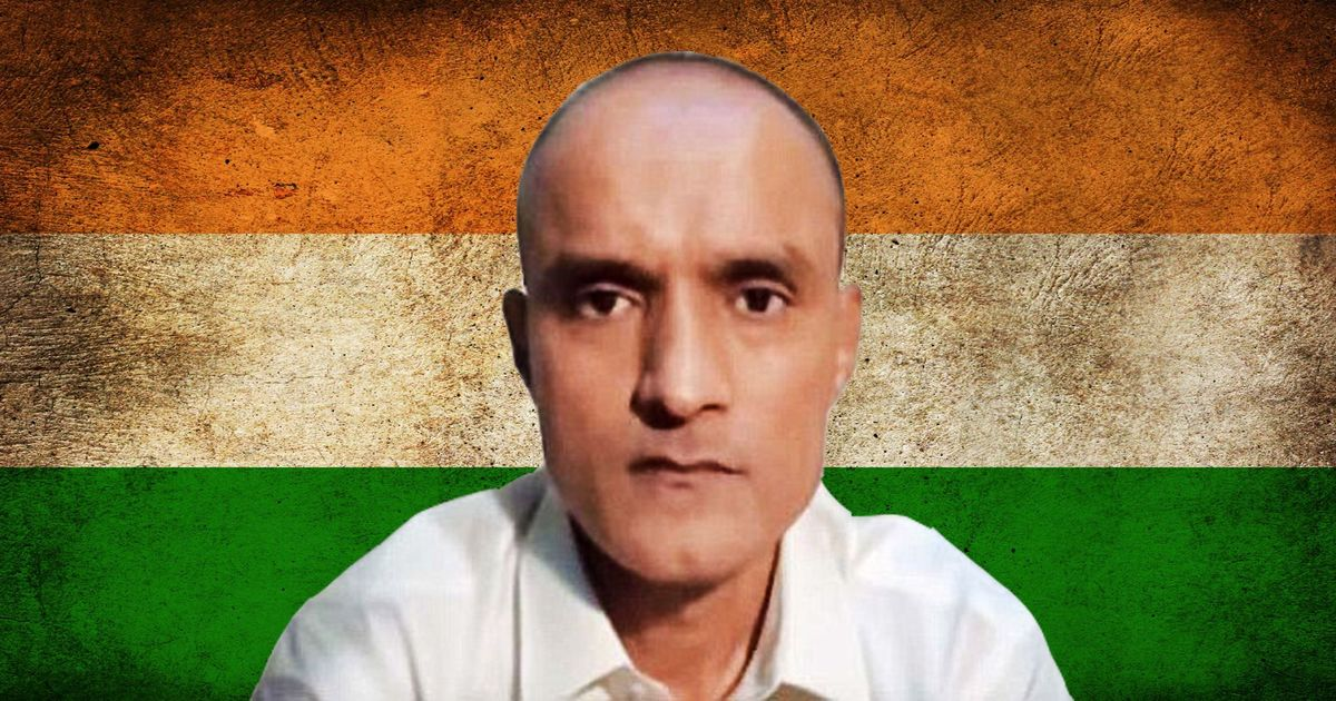 The big news: Kulbhushan Jadhav to meet family amid consular access row, and nine other top stories