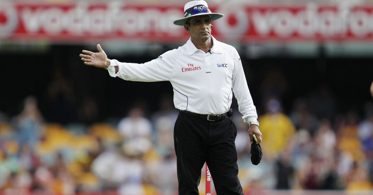 A first in Test cricket: Front foot no balls to be decided by TV umpire in England-Pakistan series