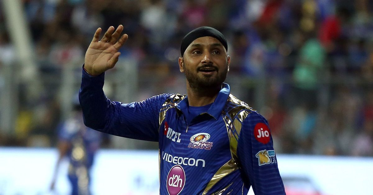 'We should try it': Harbhajan wants India to shed apprehensions against pink ball Test
