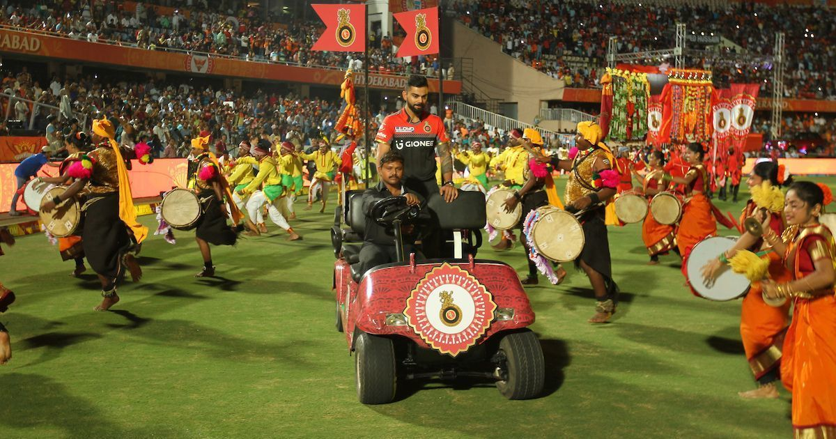 BCCI to cancel IPL opening ceremony as it costs too much: Report