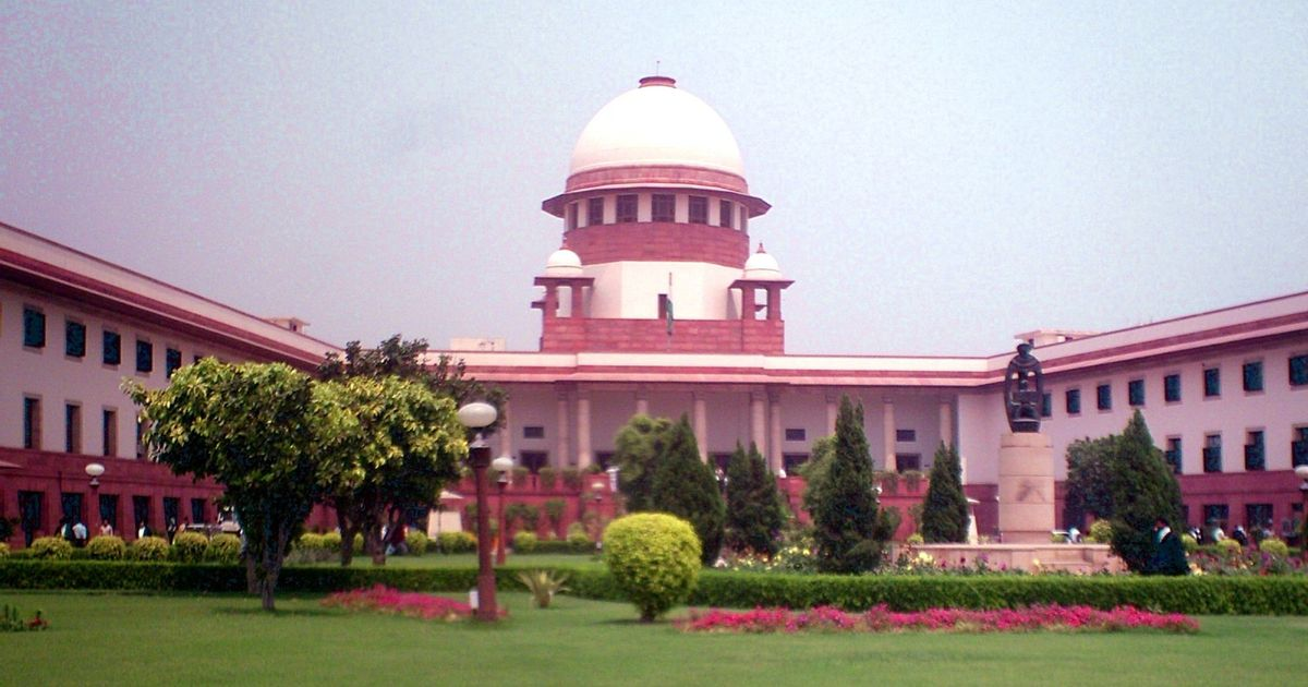 Woman seeks to terminate 23-week pregnancy, SC asks West Bengal government to respond to plea