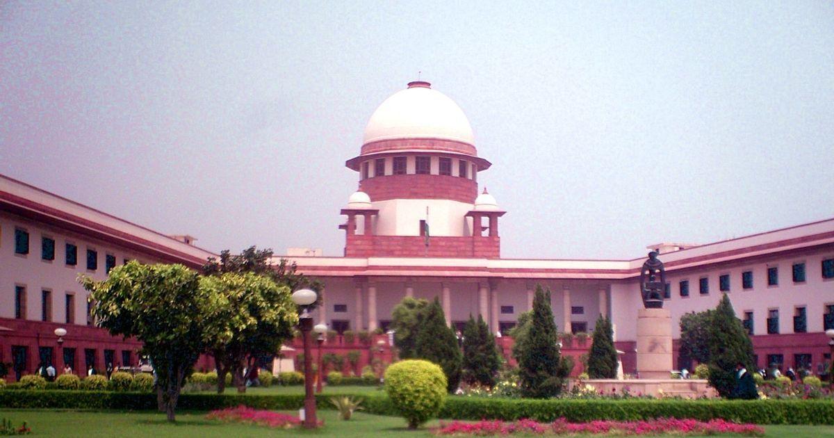 राजीव गांधी हत्याकांड की जांच ठीक से न करने के आरोप पर सुप्रीम कोर्ट ने सीबीआई से रिपोर्ट मांगी