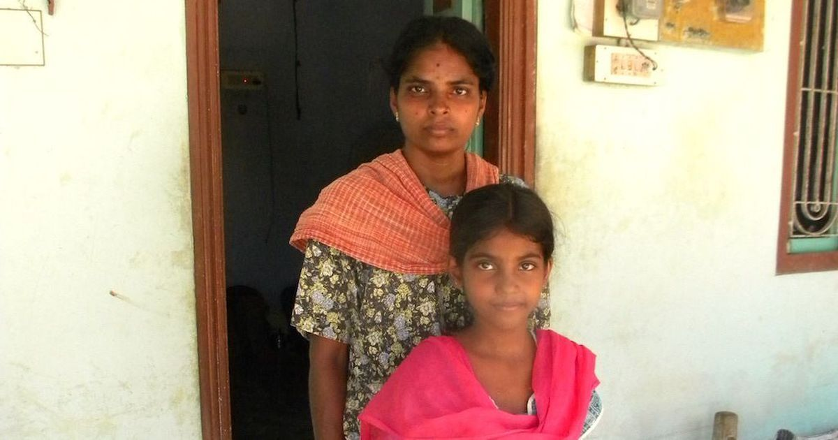 Children in rural India are left to depend on a 125-year-old medicine when bitten by snakes
