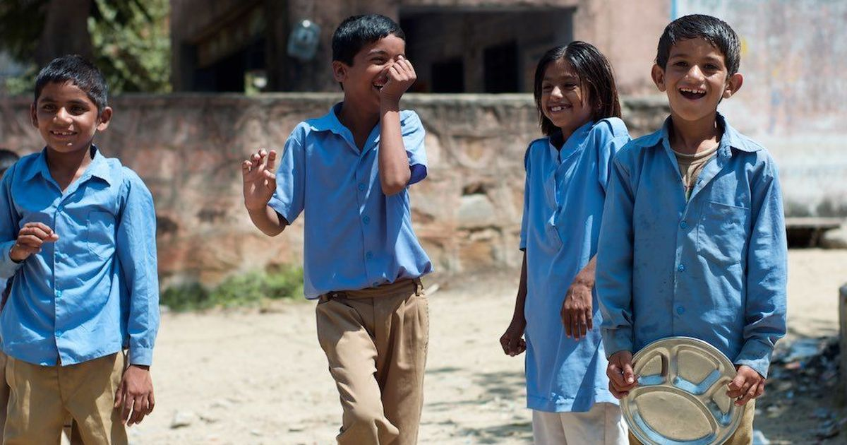 Southern states show sharp decline in child sex ratio at birth, Andhra Pradesh and Karnataka worst