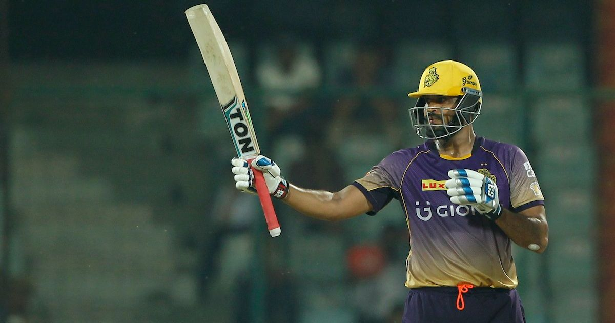 Former India all-rounder Yusuf Pathan announces retirement from cricket