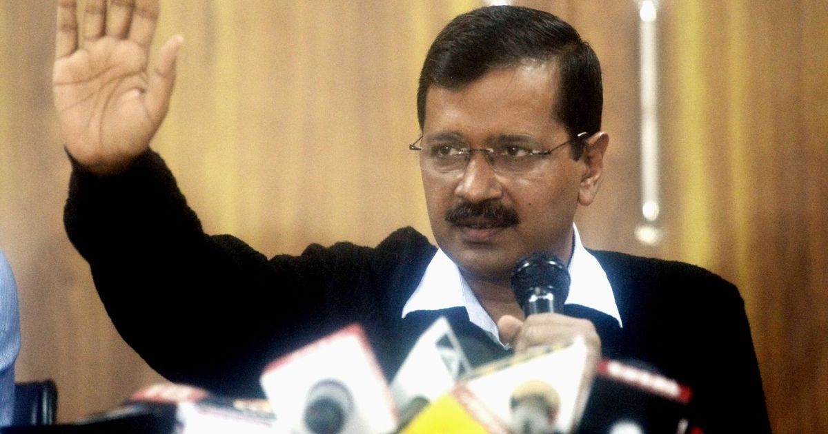 Arun Jaitley defamation case: Arvind Kejriwal's lawyer quits citing embarrassment in court