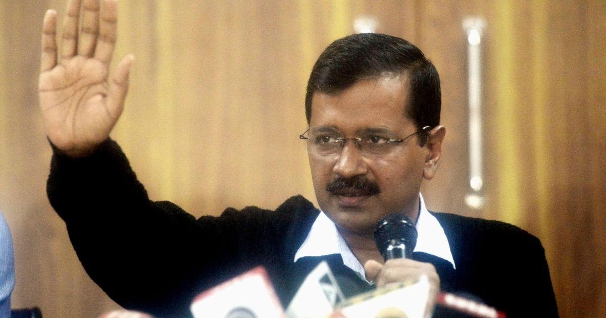 क्या है जिसका डर आम आदमी पार्टी को दिल्ली नगर निगम के चुनाव में हार जाने से भी ज्यादा है?