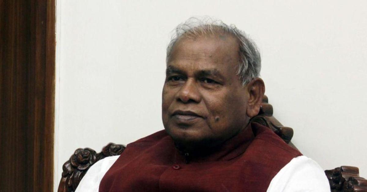 बिहार : मुख्यमंत्री पद की उम्मीदवारी को लेकर विपक्षी महागठबंधन में फूट पड़ने के आसार
