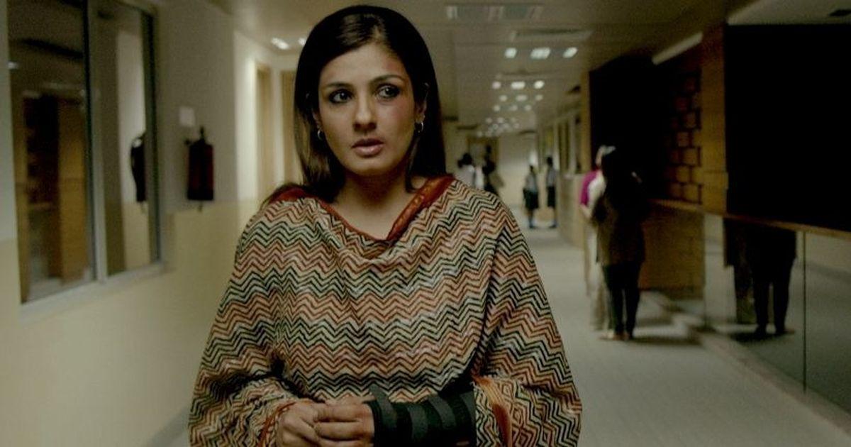Trailer talk: 'Noor', 'The Zookeeper's Wife', 'Maatr'