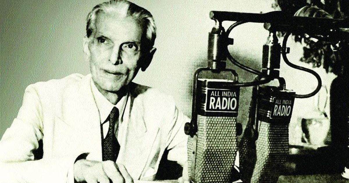 Jinnah succeeded in creating Pakistan but failed at another onerous task – selling his Bombay house