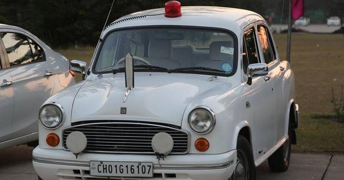 वीवीआईपी वाहनों पर लाल बत्ती बैन करने के मोदी सरकार के फैसले सहित आज के ऑडियो समाचार
