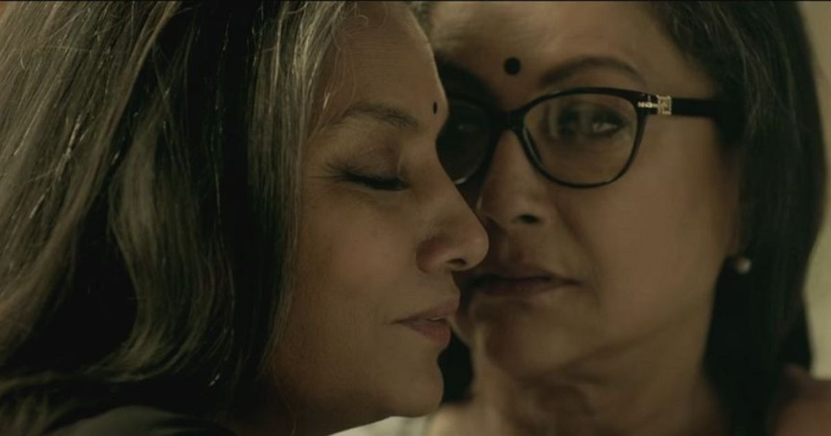 'Sonata' film review: Aparna Sen's tribute to female bonding is flat despite strong performances