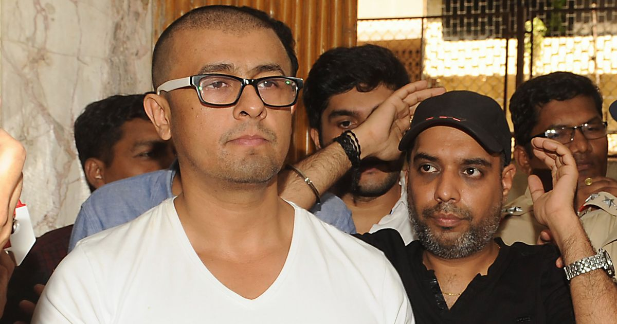 The bald truth needs to be spoken out loud and clear: Sonu Nigam is right on misuse of loud speakers