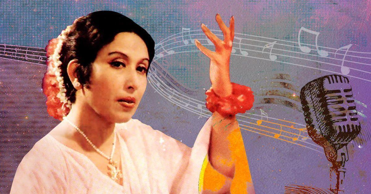 जब इकबाल बानो ने 'हम देखेंगे' खुलेआम गाकर पाकिस्तान सरकार के फरमान की धज्जियां उड़ा दी थीं