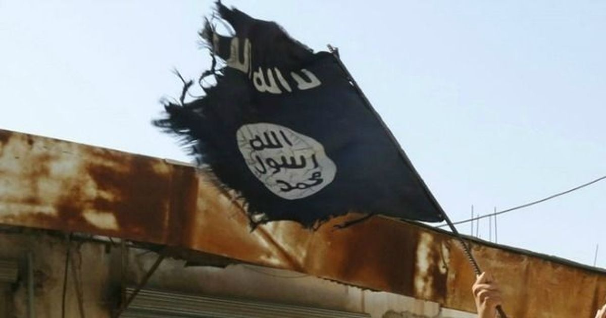 Delhi court hands seven-year jail term to two Islamic State recruiters