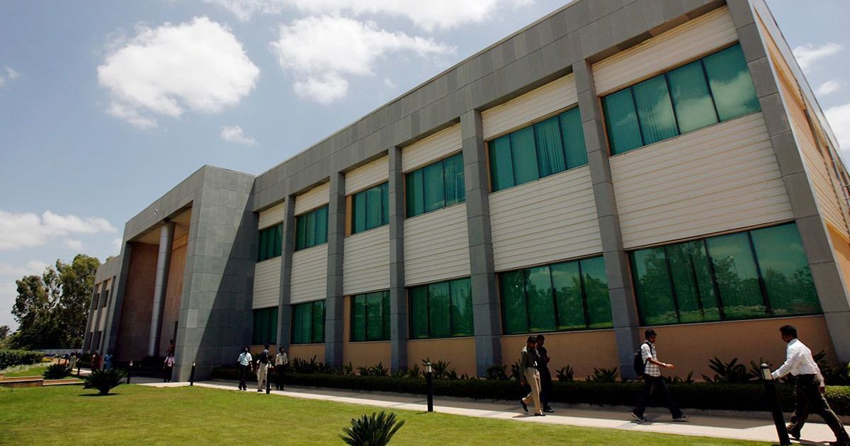 From Wipro to Infosys, IT giants are laying off engineers in