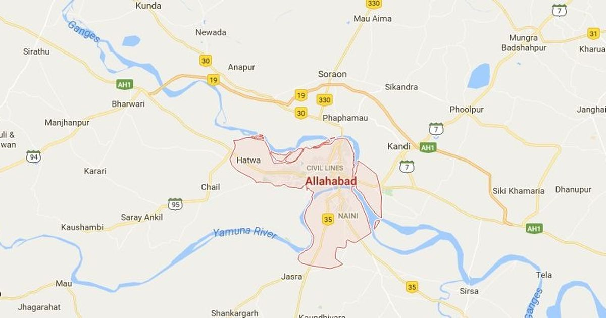 Mob kills Dalit student in UP with iron rods