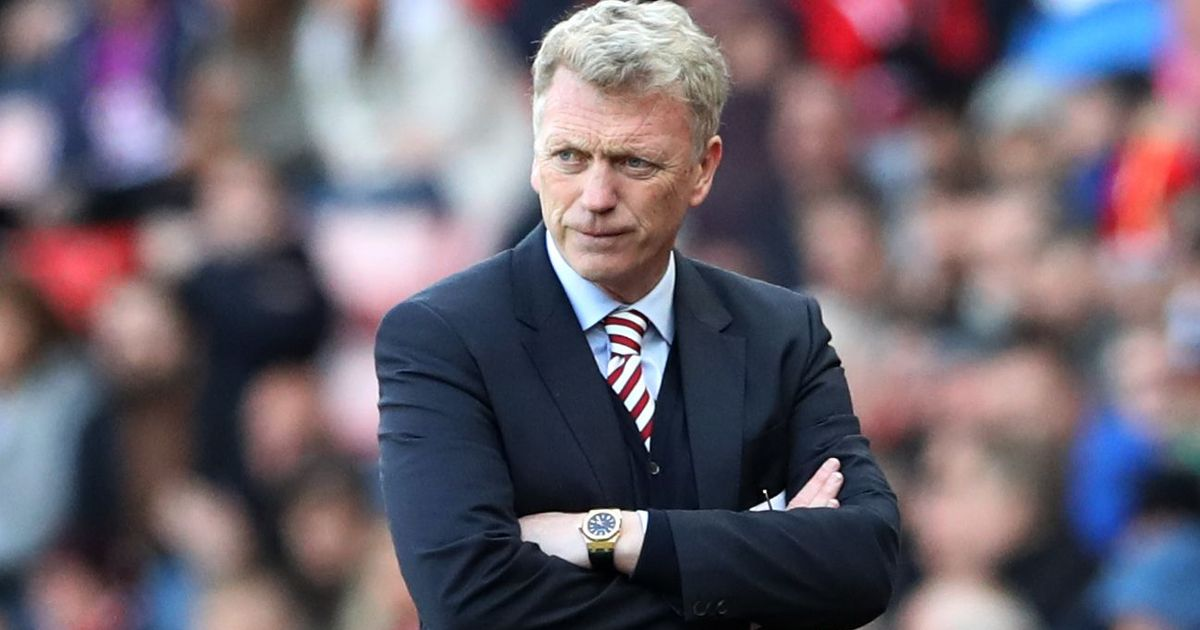 Moyes leaves West Ham after just six months in charge, Pellegrini and Emery in fray to take over