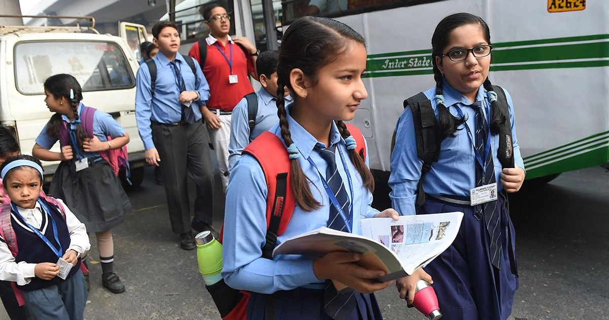 Hindu-Muslim riots, caste conflicts should be excluded from school textbooks, says ICSSR chief