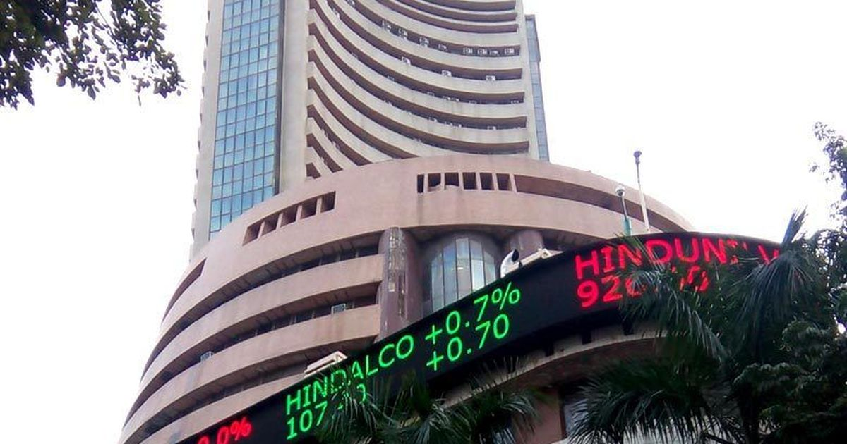 Infosys, Wipro lead India shares to record highs