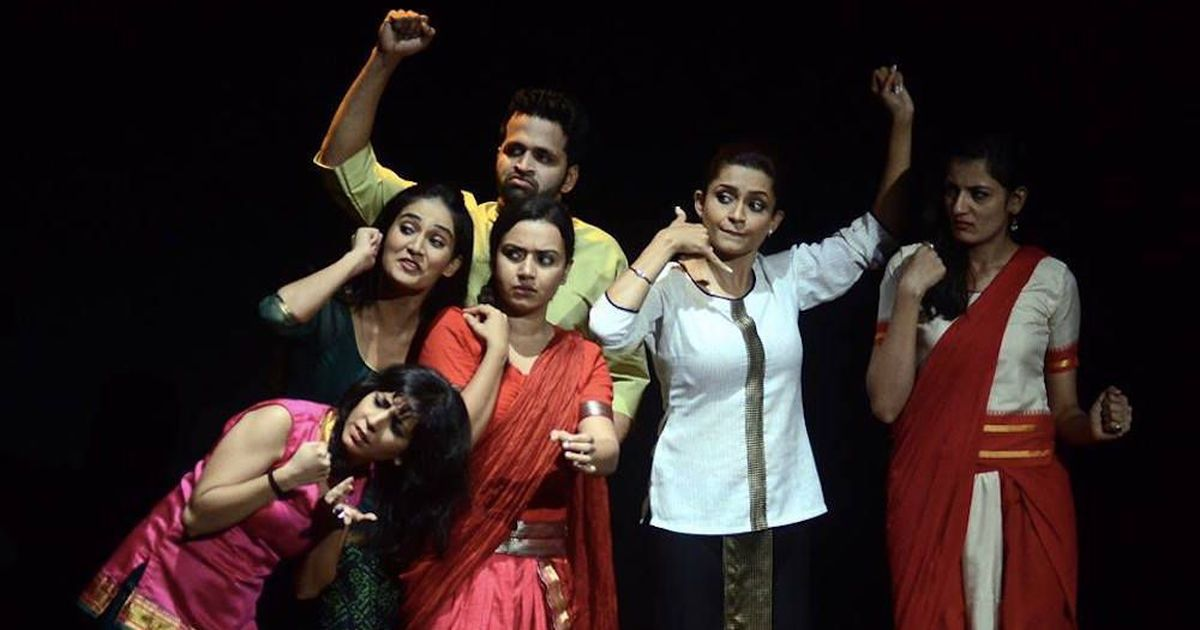 Mumbai weekend cultural calendar: Karl Marx in Kalbadevi, Ila at The Cuckoo Club, and more