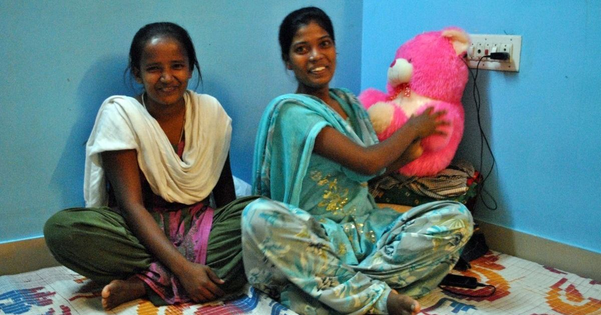 'Locals have become too aware of their rights': Why Bengaluru garment factories are hiring migrants