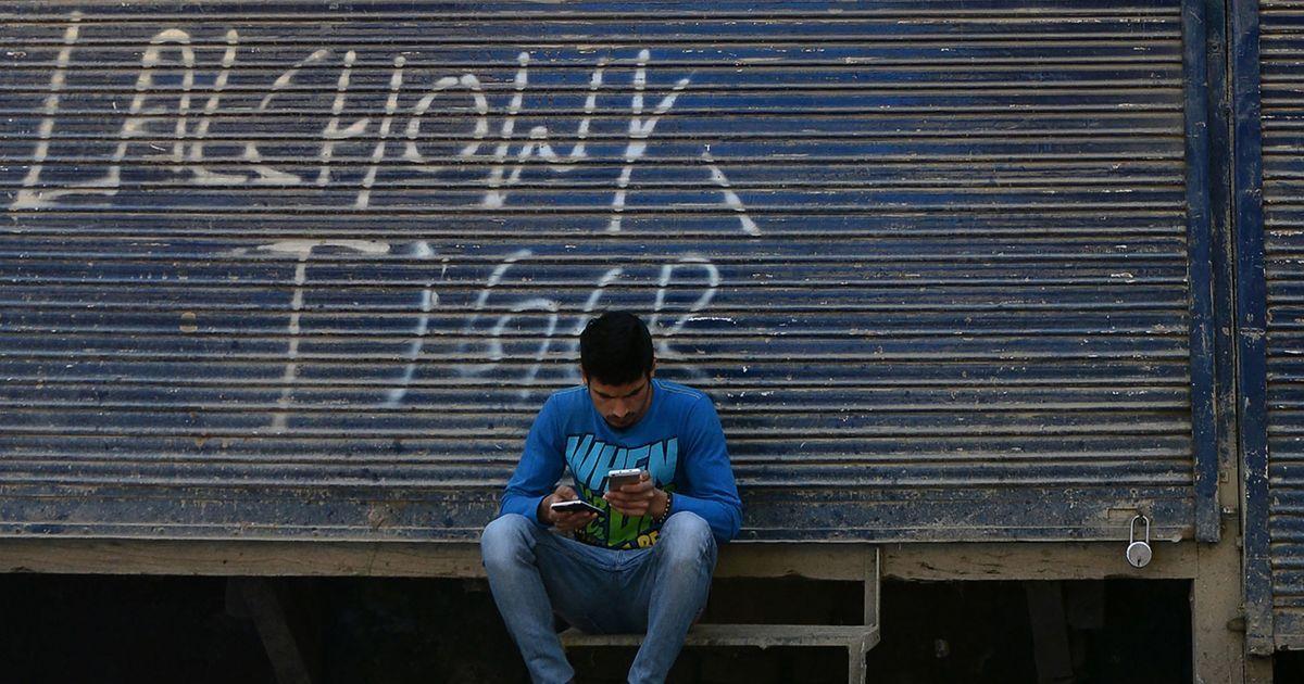 What India wants blocked on Twitter: Kashmiri activist posts, ANI news updates, political parody