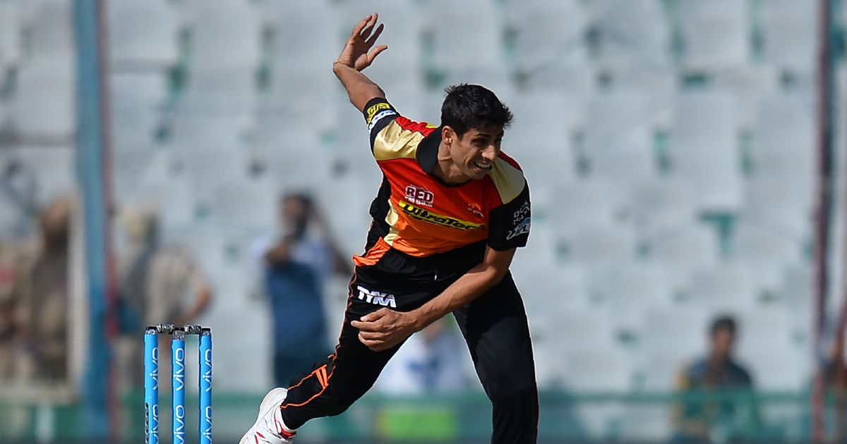 Nehra ruled out of IPL: SRH coach