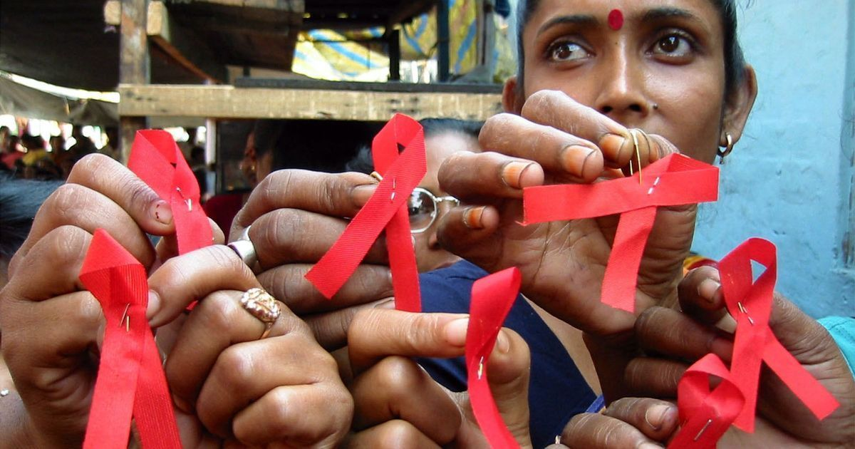 In the news: New 'test and treat' HIV policy, Cipla vs the pharma pricing regulator and more