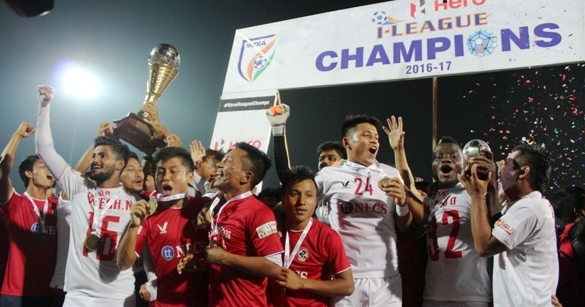 EB, Bagan officials to meet AIFF chief over ISL logjam