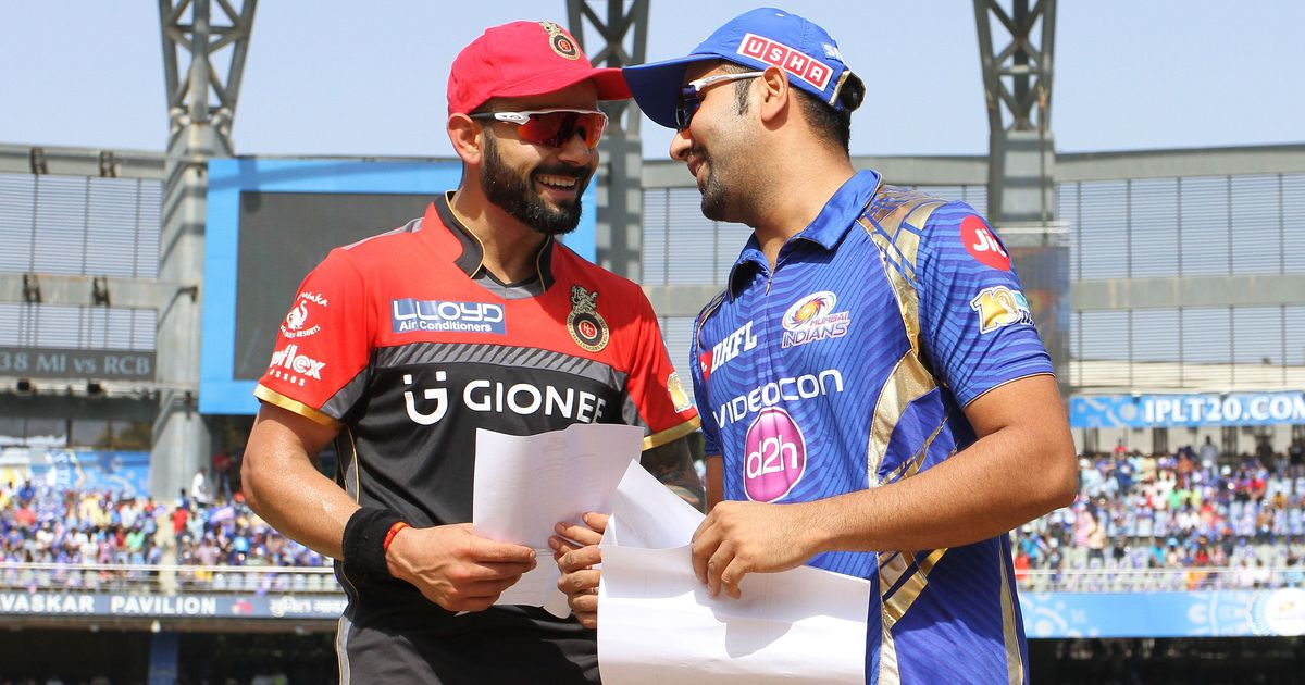Best opportunity for brand IPL: Franchises see boost in TV revenue even for shortened event