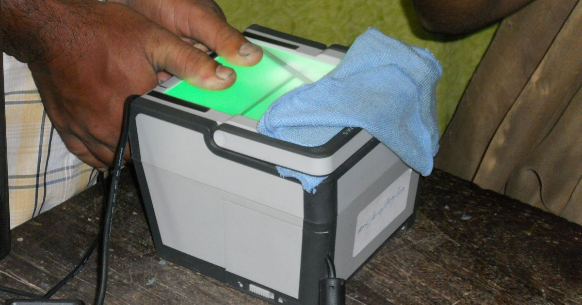The big news: Centre extends deadline to link Aadhaar with PAN to March 31, and 9 other top stories