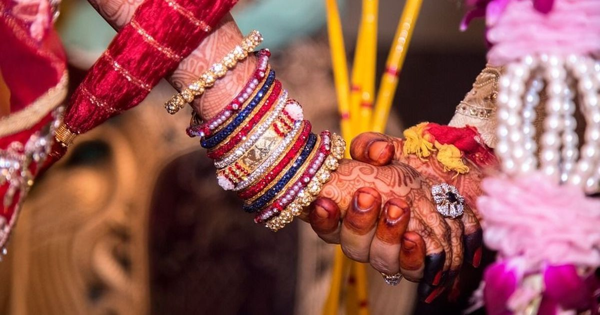 Jammu and Kashmir: Teacher couple sacked on wedding day, school says 'romance bad for students'