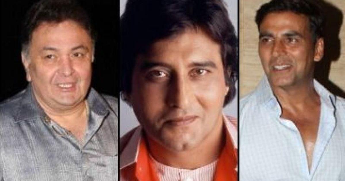 क्या भाजपा विनोद खन्ना की सीट पर अक्षय कुमार को चुनाव लगायेगी