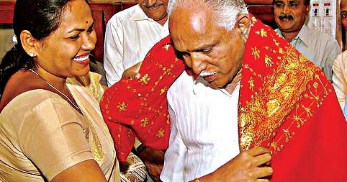क्या भाजपा कर्नाटक में बीएस येद्दियुरप्पा के लिए 75 पार वाले नियम में ढील दे सकती है?