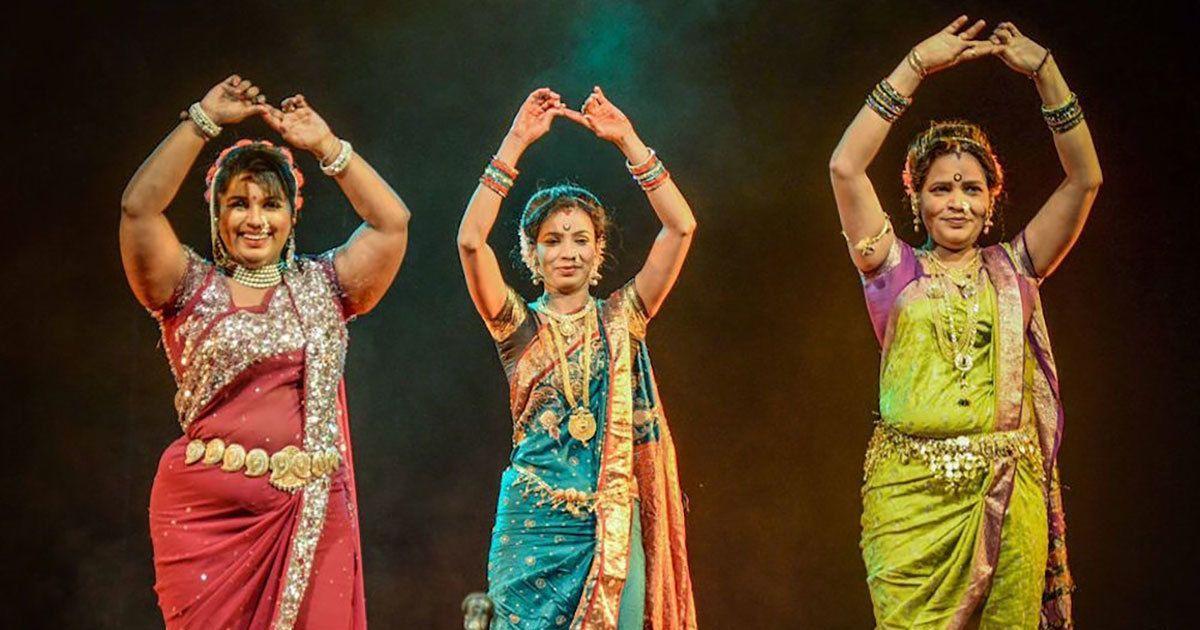 Mumbai weekend cultural calendar: Trash cooking, underwater festival, Bohri food walk and more