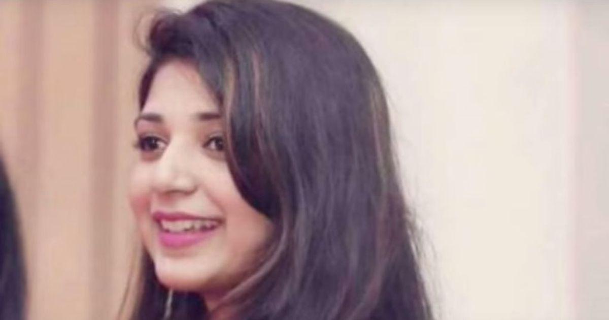 Kannada Actress Rekha